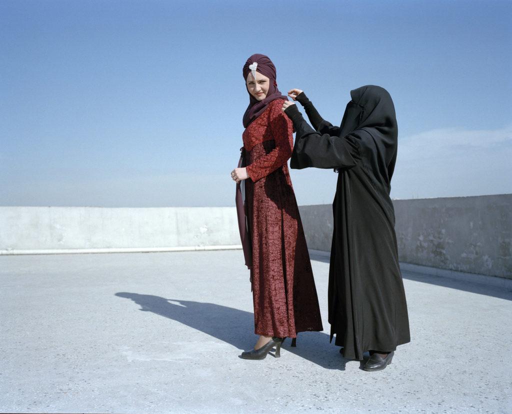 islammode-2