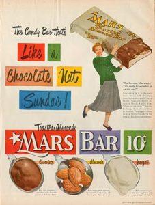 MarsBar1