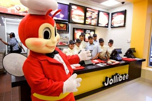 the-details-of-the-deal-were-announced-on-january-24-by-jollibee-when-it-admitted-it-had-acquired-a-50-percent-stake-worth-25-million-in-vietnam-based-532357-jollibee