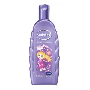 prinseshampoo
