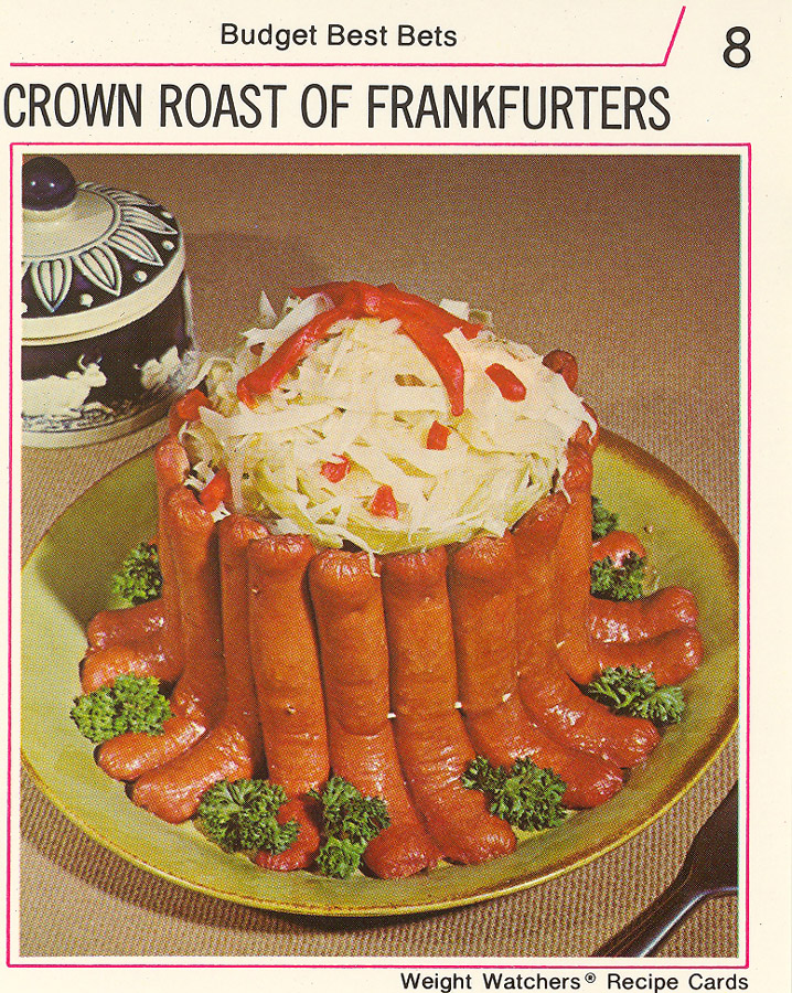 frankfurter_crown_roast1