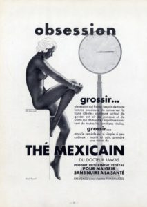 1936-the-mexicain-charles-lemmel-hprints-com