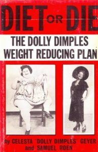 1951dolly dimple2