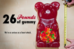 26-pound-party-gummy-bear