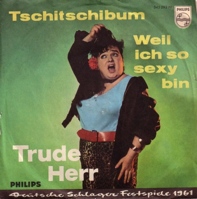 trude-herr-tschitschibum-1961
