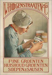 420px-W._Hoogstraaten_&_Co._Fijne_groenten,_Huishoudgroenten_Soepen_en_Sausen2
