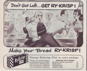 ry-krisp-1